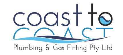 Coast To Coast Plumbing & Gas Fitting Pty Ltd is a friendly plumbing business with 15 years experience that can cater for all your domestic and commercial plumbing needs.
