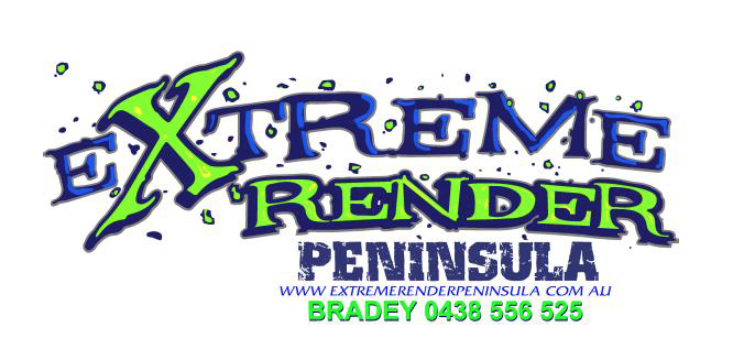 extreme render for all your rendering needs on the peninsula